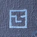 Luka Takoa, Logo