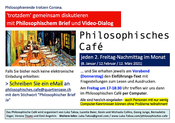 0 Philosophisches Cafe Flyer 2020.12. A6