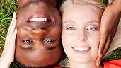 img-rassismus-100~_v-gseagaleriexl.jpg