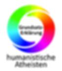 0_Logo_Humanistische_Atheisten_mit_Schri