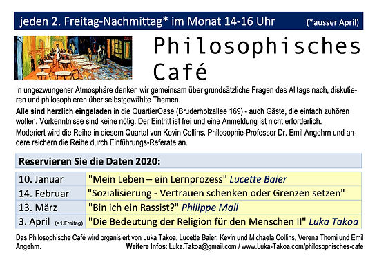 0_Philosophisches_Cafe_Flyer_2019.12._A6