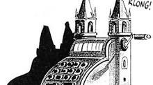 Referendum gegen Kirchensteuer-Gesetz