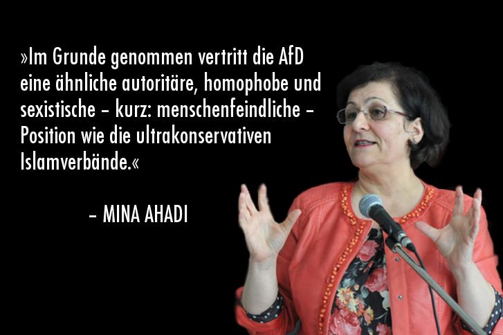 Mina_Ahadi,_AfD_wie_Islamverbände_Kopie.