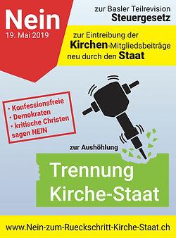 00 Plakat Presslufthammer.jpg