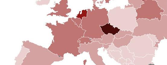 Konfessionslose%20in%20Europa%202010_edi