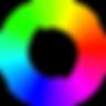 0 Logo Humanistische Atheisten ohne Schr