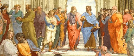 Philosophenschule%20-%20La_scuola_di_Ate