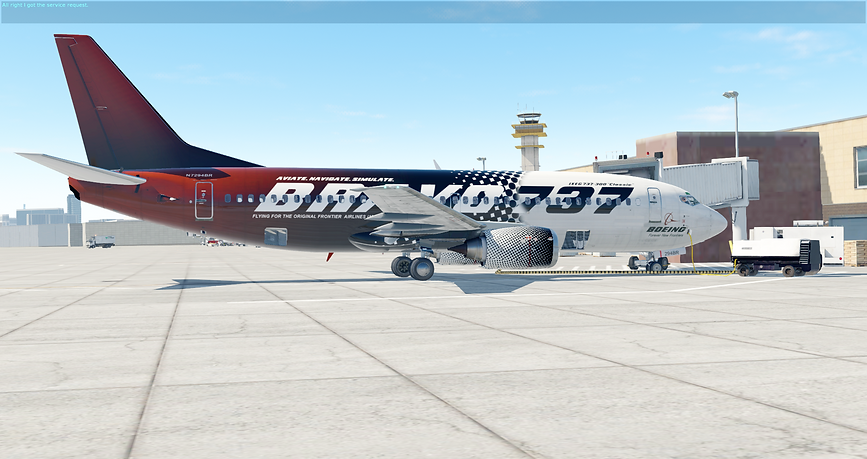 B733 - 2021-05-13 17.46.01.png