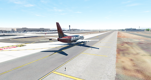 B733 - 2021-05-13 16.48.05.png