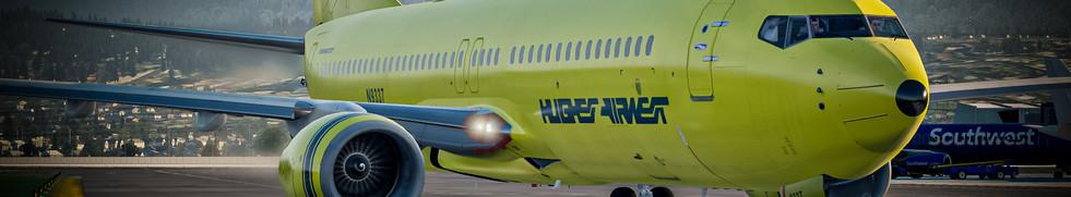 HughesBluesRunway.jpg