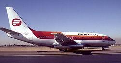 FL_737Taxiway.jpg