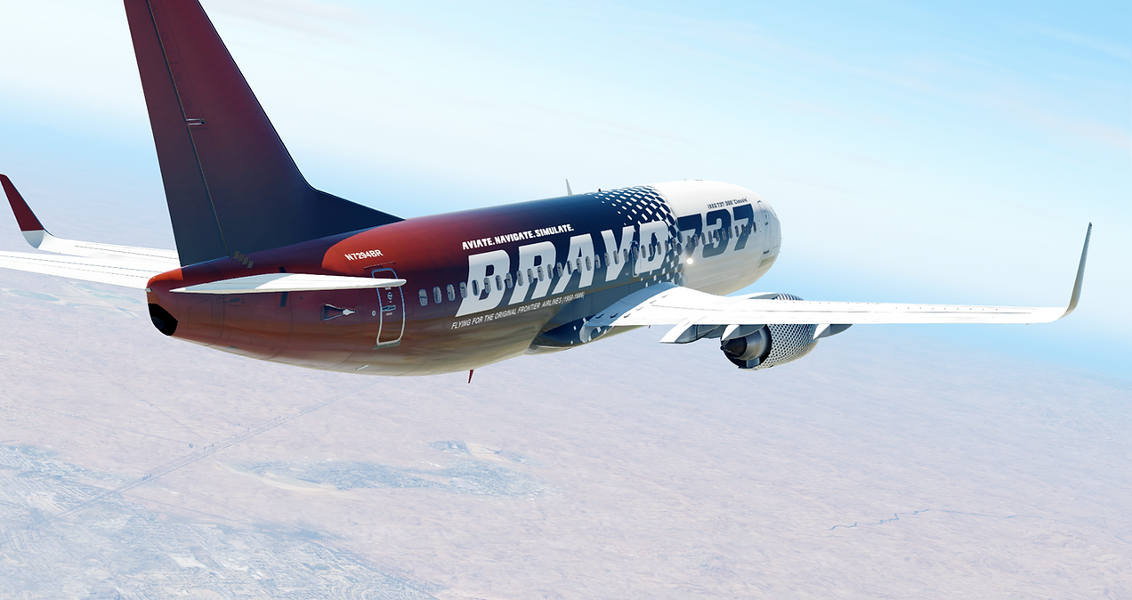 B733 - 2021-05-13 16.55.30.png