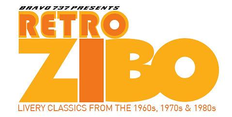RetroZibo.Classics.jpg