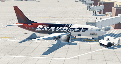 B733 - 2021-05-13 17.45.52.png