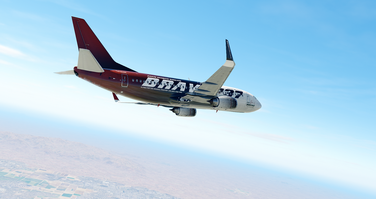 B733 - 2021-05-13 16.55.24.png