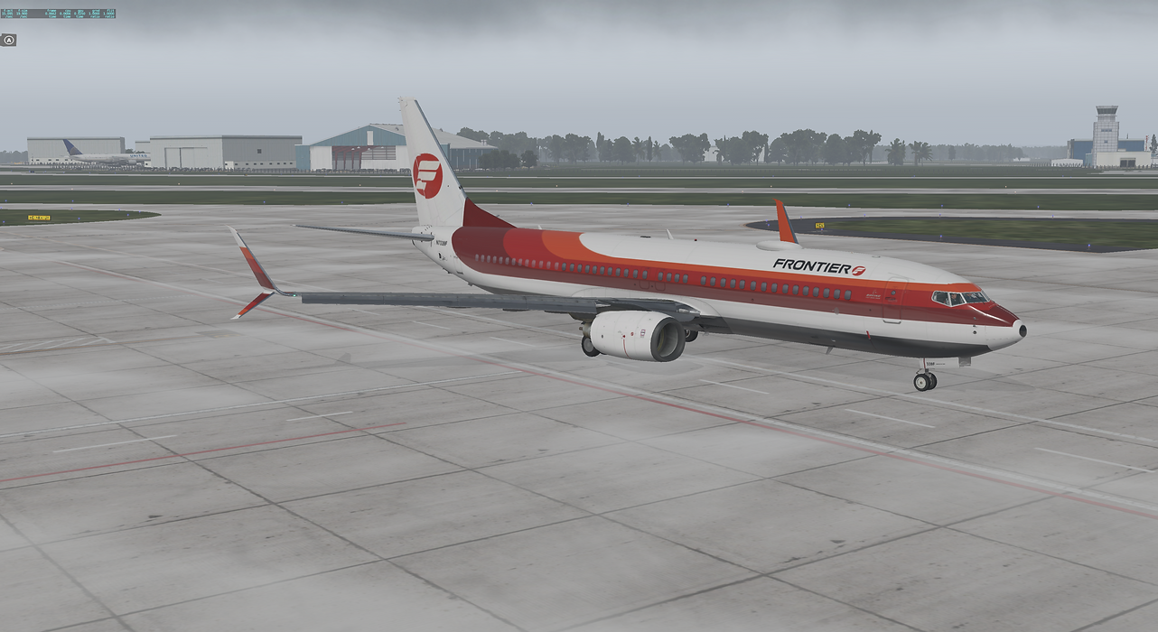 b738 - 2021-02-09 12.54.25.png