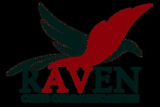 Raven.Trans.png