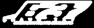 Logo.Tag.White.png