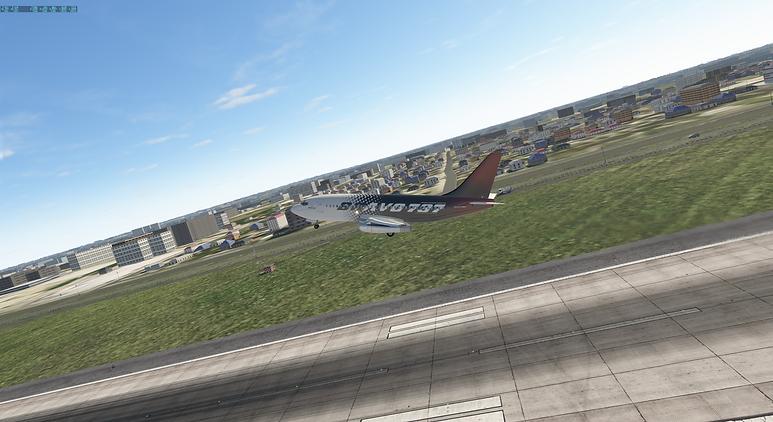 FJS_732_TwinJet - 2021-04-01 5.14.27 PM