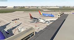 FJS_732_TwinJet - 2021-04-01 5.05.10 PM.