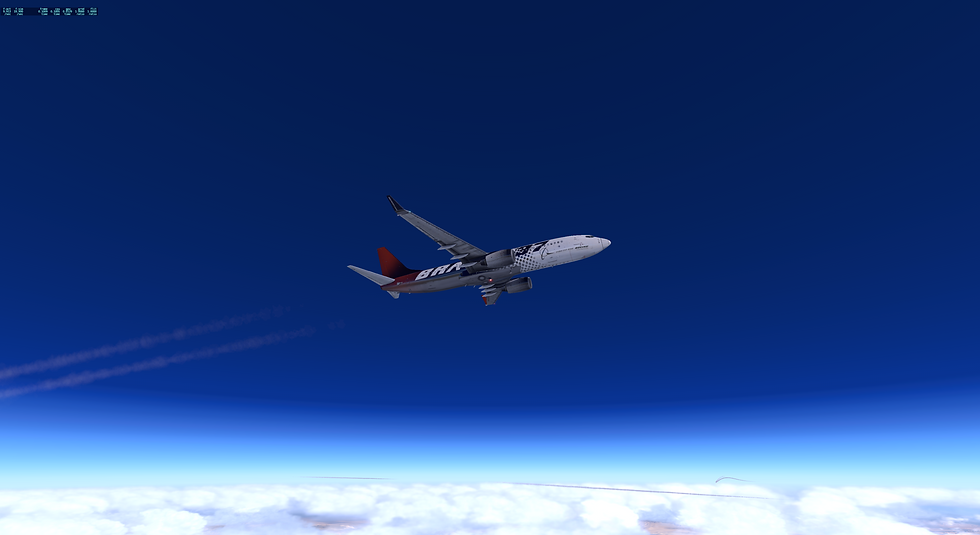 b738 - 2021-02-05 4.06.45 PM.png