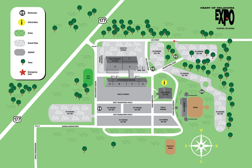 Heart of Oklahoma Expo Map 2020.jpg