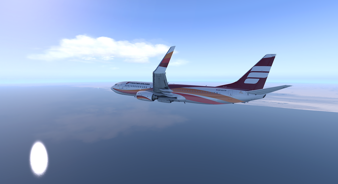 b738 - 2020-12-03 02.08.59.png
