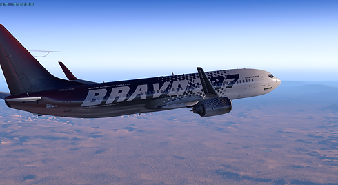 b738 - 2021-02-06 18.05.06.png