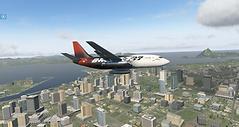FJS_732_TwinJet - 2021-04-23 15.43.45.pn