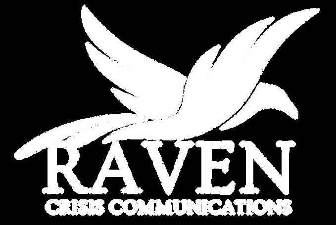 Raven.Trans.WHT.png