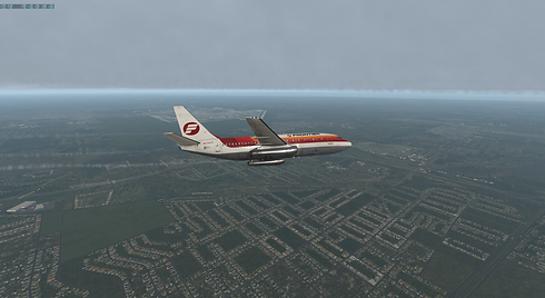 FJS_732_TwinJet - 2020-11-30 13.18.49.pn