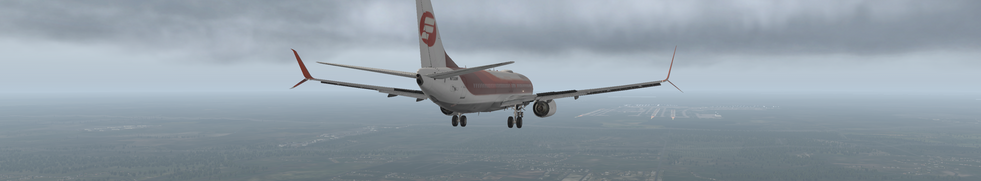 b738 - 2021-02-09 14.45.53 1.png