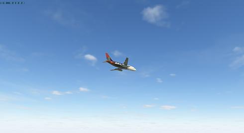 FJS_732_TwinJet - 2021-04-01 5.26.47 PM.