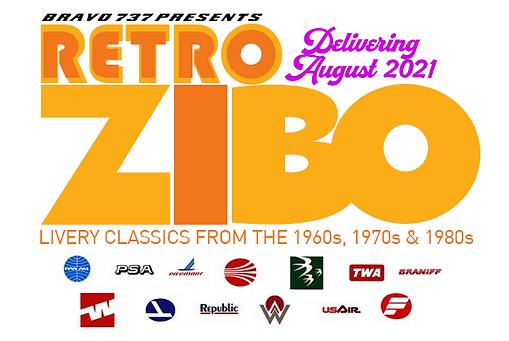 RetroZibo.Classics.png