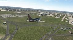 FJS_732_TwinJet - 2021-04-01 5.24.27 PM.