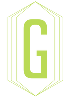GreenGLogoIcon.png