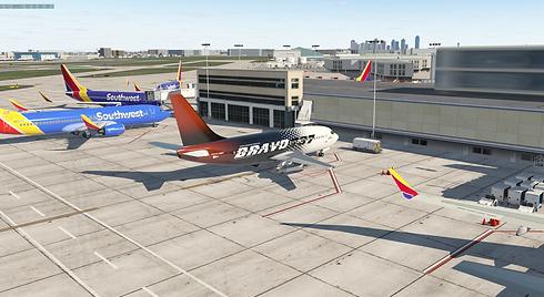 FJS_732_TwinJet - 2021-04-01 5.05.28 PM.