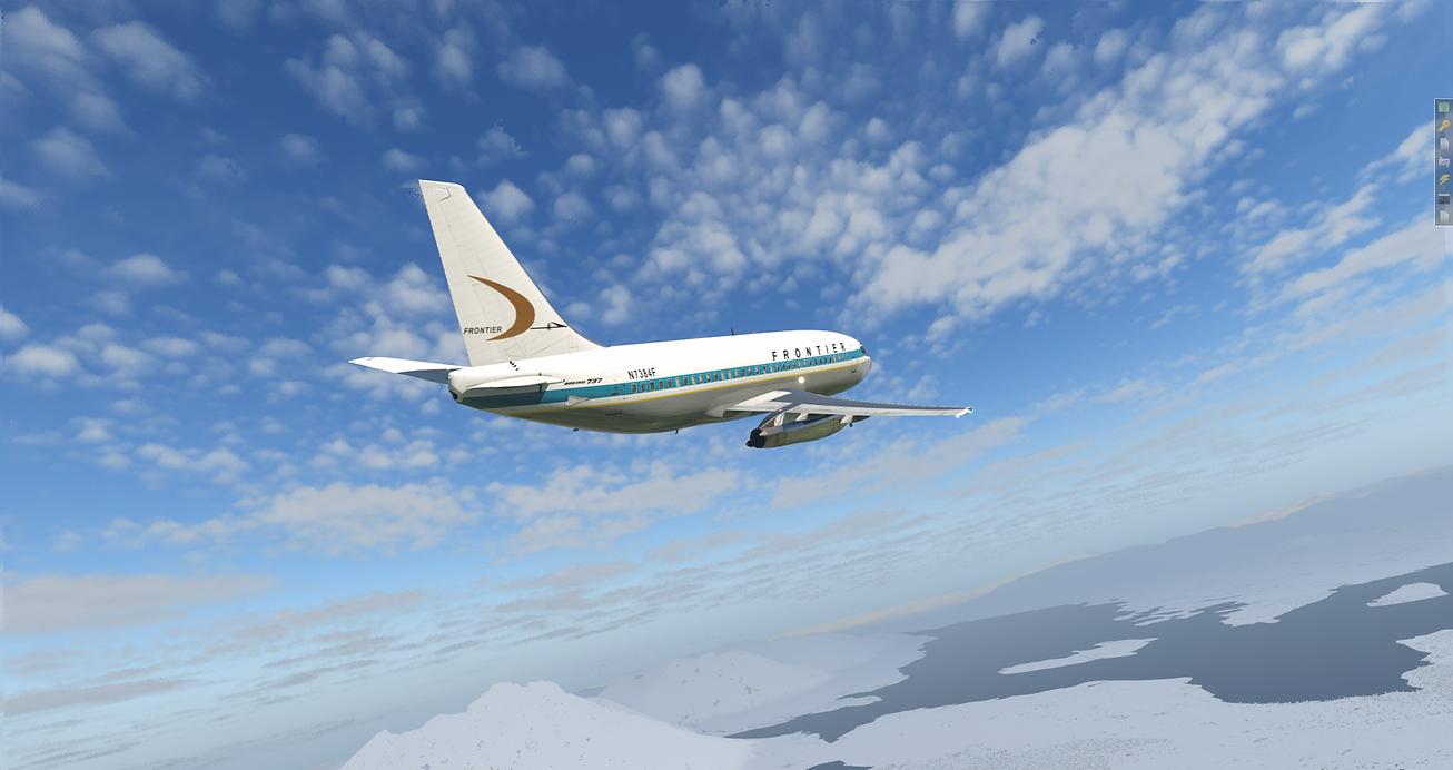 FJS_732_TwinJet - 2021-04-15 10.30.50 PM