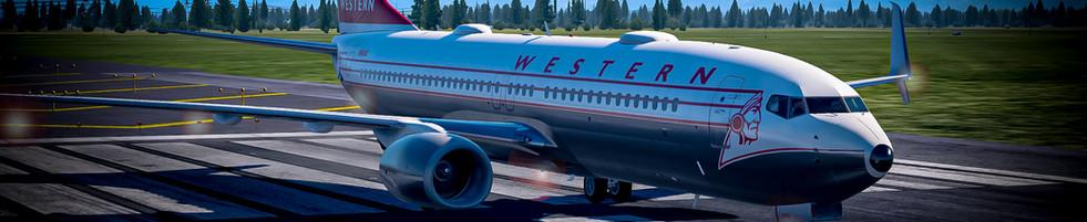 WesternSLCLinedUp.jpg