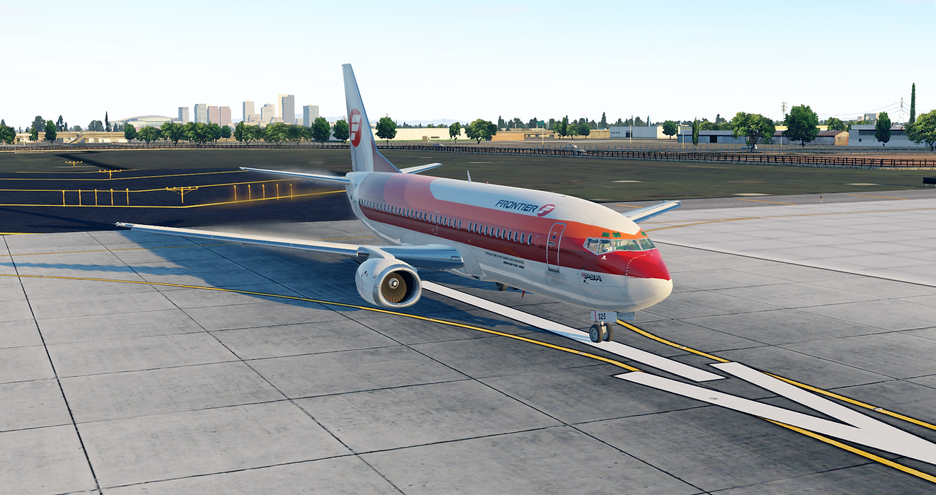 B733 - 2021-05-13 23.39.13.png