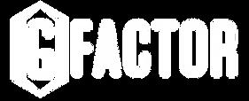 GFactor.WHT.TRANS.png