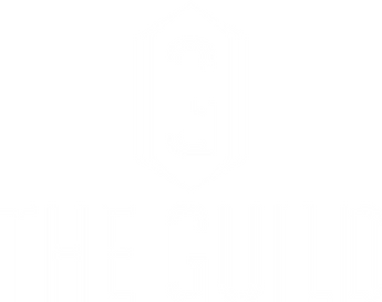 THE-GUILD-LOGO.WHT.png