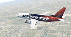 B733 - 2021-05-13 16.52.10.png