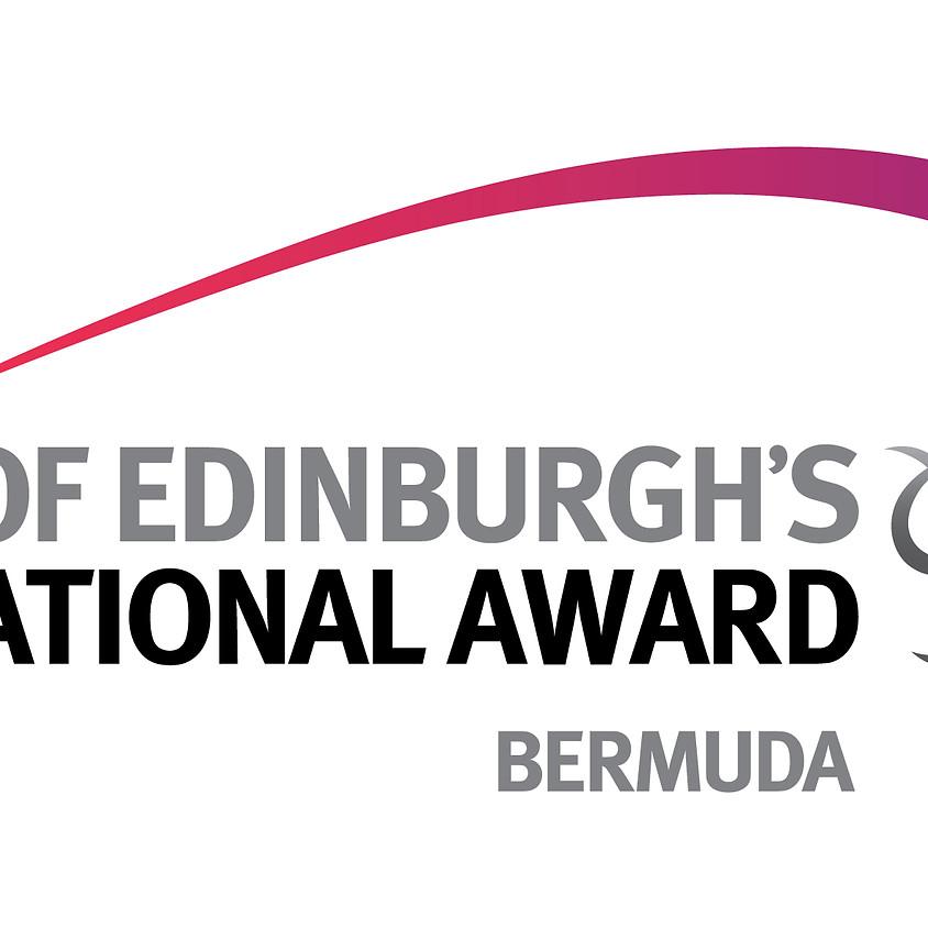 2019 Duke of Edinburgh's Award AGM