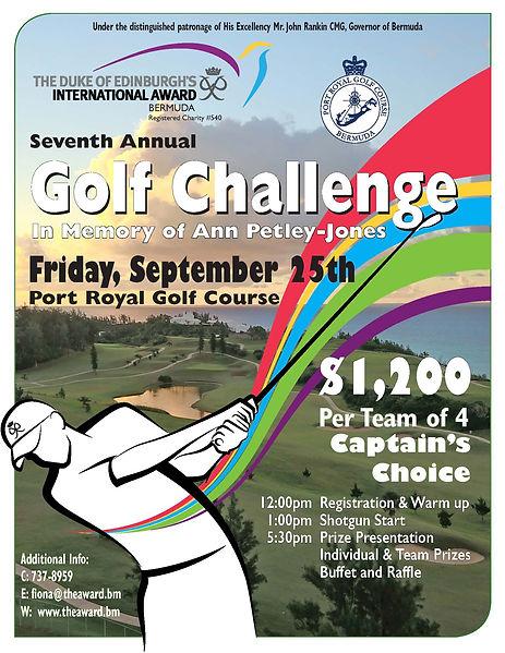 2020 DofE Golf Challenge Poster.jpg