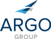 220px-New_Argo_Logo.png