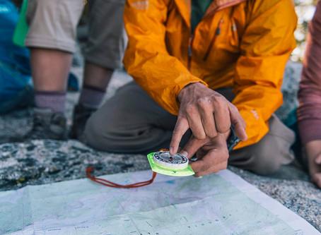 Compass & Navigation