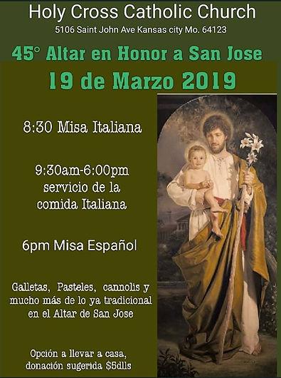 St. Joseph 45 year flyer.jpg