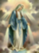 Immaculate Conception Mary.jpg