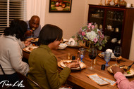 Dinner party-69.jpg